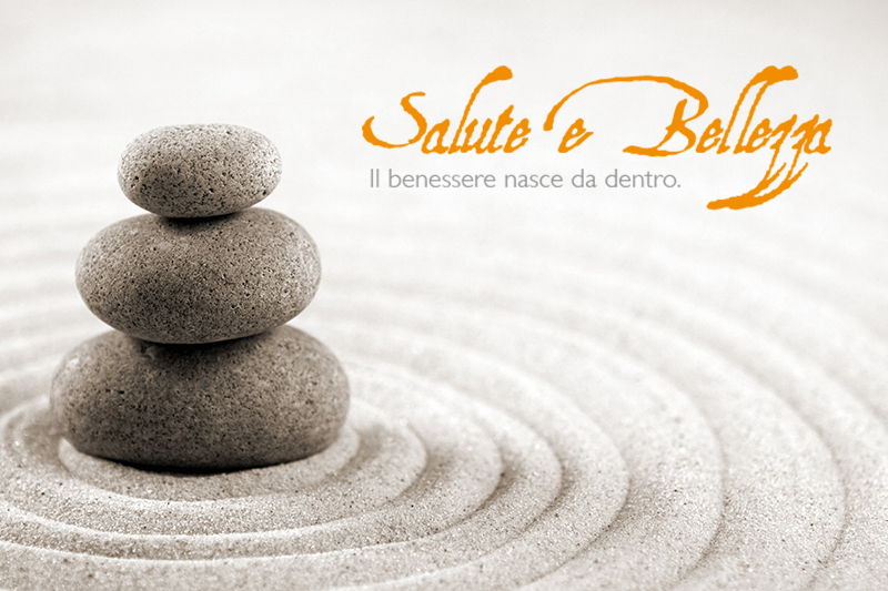 Home Centro Salute E Bellezza
